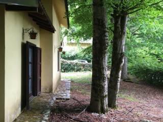 Foto - Villa Villaggio Spineto, Aprigliano