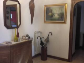Foto - Quadrilocale via Gio Batta Valvasori, Madonna Pellegrina, Padova