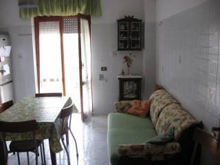 Foto - Appartamento via Nazionale 334, Capri Leone