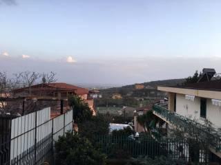 Foto - Villetta a schiera via Grataglie 13, Eboli