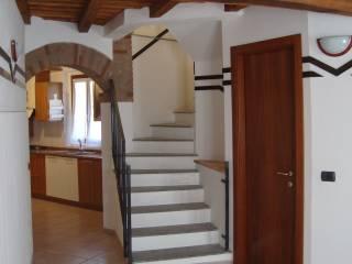 Foto - Casa indipendente via Dottor Lodovico Scolari 26, Trovo