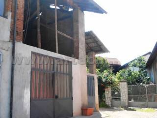 Photo - Country house, to be refurbished, 70 sq.m., Arconate