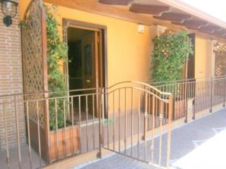 Foto - Trilocale via San Rocco, Marano di Napoli