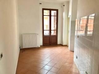 Foto - Trilocale vicolo Fantini, Borgo San Dalmazzo