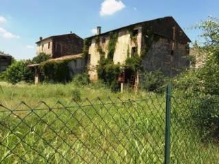 Foto - Terreno edificabile residenziale a Zevio