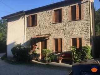 Foto - Bilocale ottimo stato, primo piano, Galzignano Terme