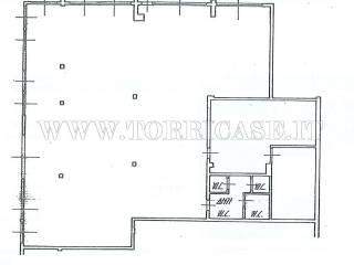 Immobile Affitto Alzano Lombardo