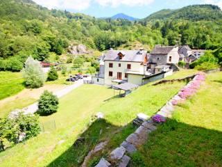 Foto - Villa unifamiliare frazione Lomese 27, Montecrestese