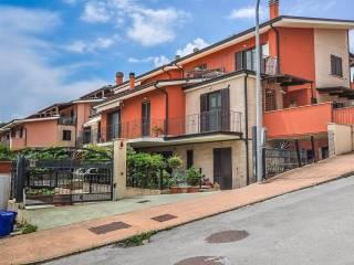 Foto - Appartamento Contrada Montecantino, Massignano