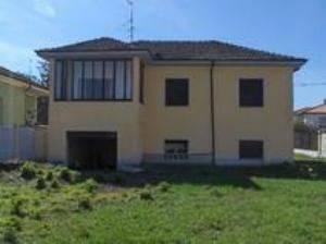 foto  Villa via Roma, Suardi