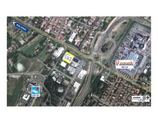 Foto - Terreno edificabile commerciale a Imola