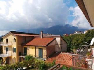 Foto - Villa via marzano, Capriglia Irpina