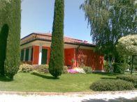 Villa Vendita Salizzole