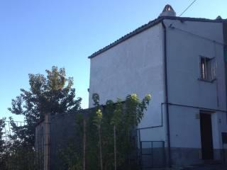 Foto - Casa indipendente vicolo 3 San Martino, Carpineto Sinello