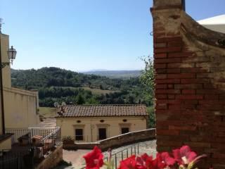 Case Toscane Immobiliare Pontedera : Case in vendita a treggiaia pontedera immobiliare