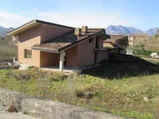 Foto - Villa Contrada Novesoldi V  Avellino-Cesinali, Aiello del Sabato