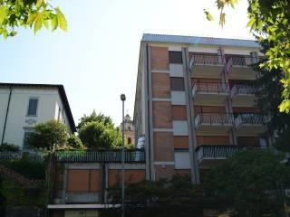 Photo - 4-room flat corso Costantino Nigra, Ivrea