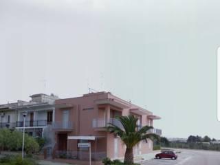 Foto - Villa via Piemonte 21, Montevago