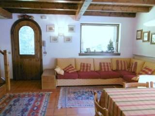Foto - Appartamento via Fonteckle, 45, Gallio