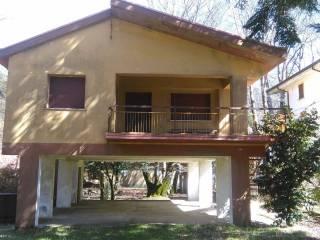 Foto - Villa Zomaro, Cittanova