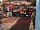 Box / Garage Vendita La Thuile