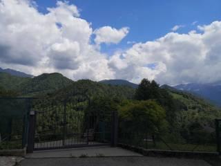 Foto - Trilocale via Gerro 6, Santa Brigida
