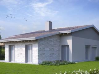 Foto - Terreno edificabile residenziale a Cartigliano