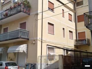 Foto - Trilocale via Roma 33, Amantea
