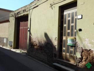 Foto - Casa indipendente via Vittorio Emanuele II, 33, Sestu