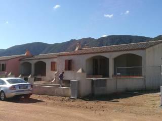 Foto - Villetta a schiera Località Foxi Murdegu, Tertenia