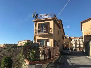 Фотография - Односемейная вилла via Genova, Arnasco
