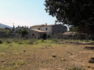 Foto - Si vende Rustico / Casale, Costa Tirrenica Messinese, 25792 mq a Caronia