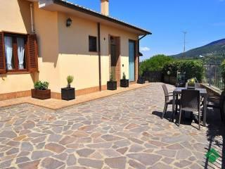 Foto - Villa via contrada benedetti, -1, Tarano