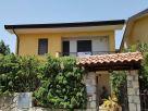 Villa Vendita Cerisano
