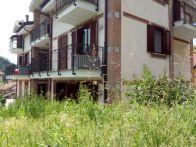 Appartamento Affitto Trana
