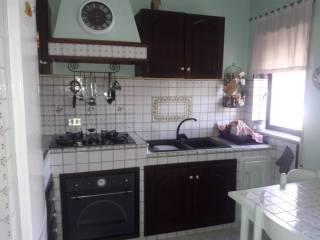 Foto - Appartamento via Palmiro Togliatti 7, Avezzano