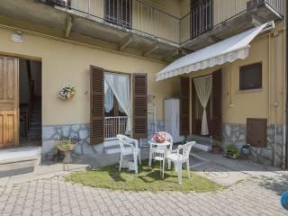 Foto - Bilocale Strada del Baussan 49, Luserna San Giovanni