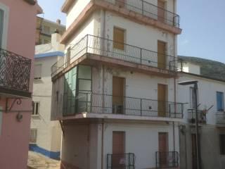 Foto - Appartamento via Gian Maria Angioj 2, Arzana