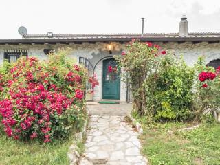 Immobile Vendita Rocca Priora