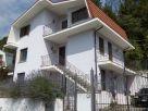 Villa Vendita Rubiana