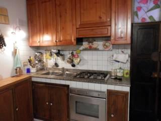 Foto - Casa indipendente via Vittorio Veneto 19, Roiate