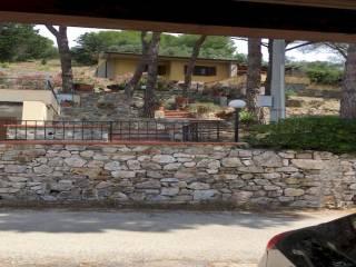 Foto - Villa 130 mq, Campo nell'Elba