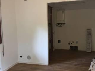 Foto - Appartamento via Jacopo Facciolati, Sant'Osvaldo - San Paolo, Padova