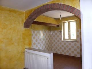 Foto - Casa indipendente via Zancan 51, Travesio