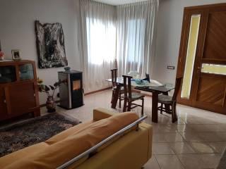 Foto - Villa via Roma 4, Grisignano di Zocco