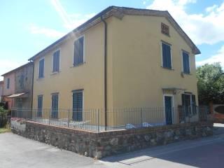 Foto - Quadrilocale via Capannone 56, Anchione, Ponte Buggianese
