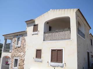 Foto - Trilocale via Tucconi, San Gavino, Budoni