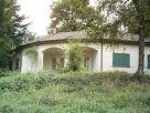 Villa Vendita Fresonara