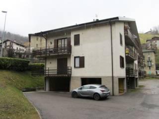 Foto - Bilocale via Taleggio 8, Santa Brigida