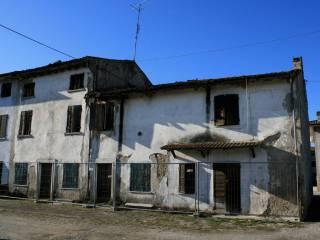 Foto - Rustico / Casale Località Remelli, 116, Valeggio sul Mincio